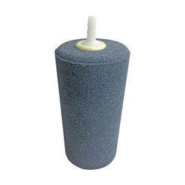 Active Aqua Active Aqua Air Stone, Cylindrical, Large