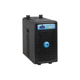 EcoPlus 1/10 HP Chiller