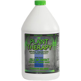 Lost Coast Plant Therapy Lost Coast Plant Therapy,  1 Gallon, Case of 4