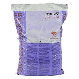 BCuzz Atami BCuzz Coco 50 Liter