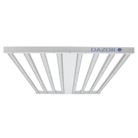 Dazor Dazor Bluetooth LED Light fixture