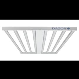 Dazor Dazor ParMax Pro 8  LED Light fixture w/ 120V Power cord