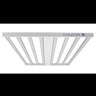 Dazor Dazor ParMax Pro 8  Bluetooth LED Light fixture