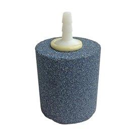 """Active Aqua Active Aqua Air Stone, Cylindrical, 1.4"""" x 1.7"""