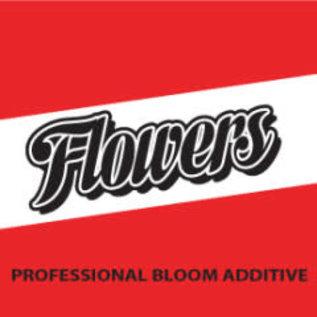 Elite 91 Elite 91 Flowers 1000 ml