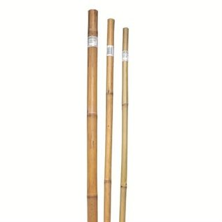 "bond BOND 5'X1"" BAMBOO SUPER POLE"