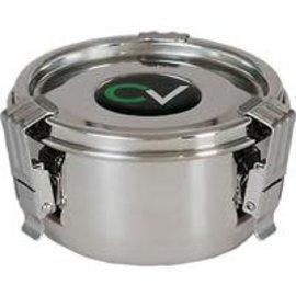 "Freshstor CVault Small Humidity Curing Storage 3.25""x1.75"""