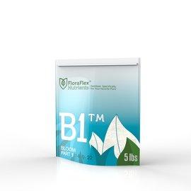 FloraFlex FloraFlex Nutrients - B1™  5lb
