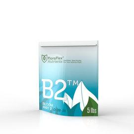 FloraFlex FloraFlex Nutrients - B2™  5lb