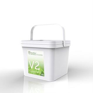 FloraFlex FloraFlex Nutrients V2 - 10 lb