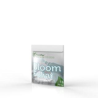 FloraFlex FloraFlex Foliar Nutrients Bloom 1 Lb