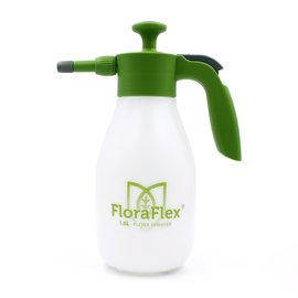FloraFlex FloraFlex 1.5 L Flora Sprayer