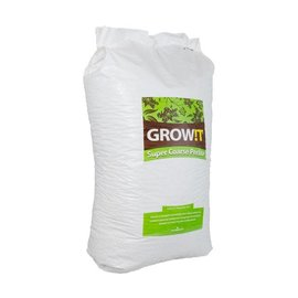 GROW!T GrowIT Super Coarse Perlite, 100L, 3.53 cu ft