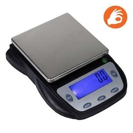 Grow1 Grow1 Digital Scale 11 lb.