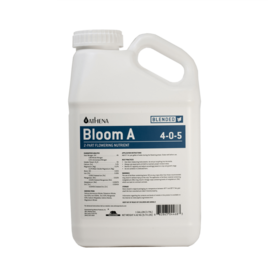 Athena Athena Bloom A 1 Gallon