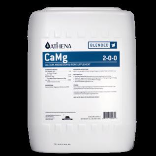 Athena Athena CaMg 5 Gallon