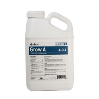 Athena Athena Grow A 1 Gallon