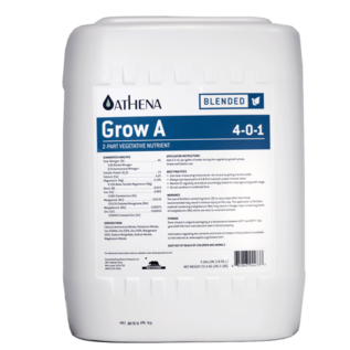 Athena Athena Grow A 5 Gallon