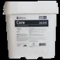 Athena Athena Pro Core 10 Lb