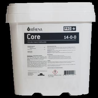 Athena Athena Pro Core 25 Lb