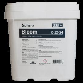 Athena Athena Pro Bloom 10 Lb