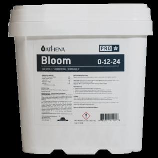 Athena Athena Pro Bloom 25 Lb