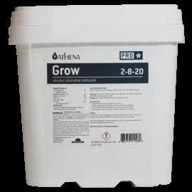 Athena Athena Pro Grow 10 Lb