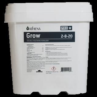 Athena Athena Pro Grow 25 Lb