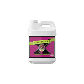Advanced Nutrients Advanced Bud Factor X 500 ML