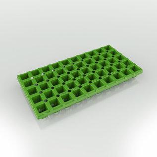 FloraFlex FloraFlex Incubator 50 Cell Inner Tray