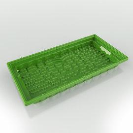 FloraFlex FloraFlex Incubator Outer Tray