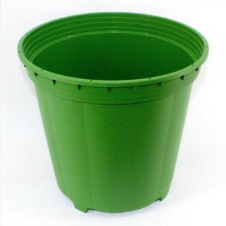 FloraFlex FloraFlex PotPro 5 Gallon Bucket