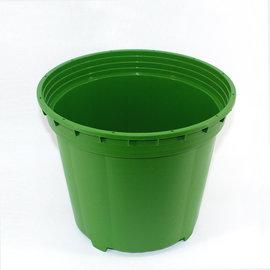 FloraFlex FloraFlex PotPro 3 Gallon Bucket
