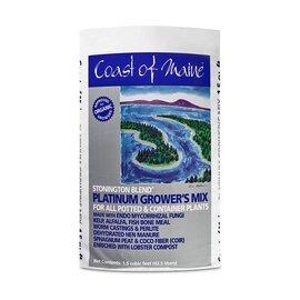 Coast of Maine Coast of Maine Stonington Blend Organic Growers Mix 1.5cf