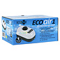 EcoPlus Eco Air 1  One Outlet - 2 Watt 44 GPH