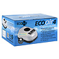 EcoPlus Eco Air 4 Four Outlet - 6.5 Watt 253 GPH