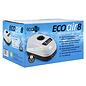 EcoPlus Eco Air 8 Eight Outlet - 13 Watt 380 GPH