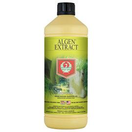 House & Garden House and Garden Algen Extract 500 ml