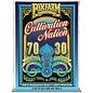 BFG FoxFarm Cultivation Nation 70/30, 2 cu ft