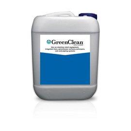 BioSafe BioSafe GreenClean Acid Cleaner 5 gal