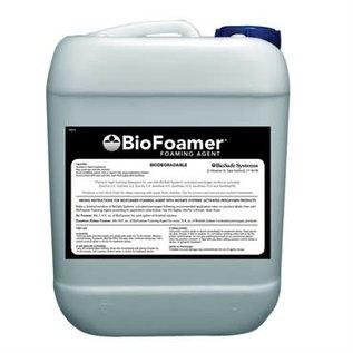 BioSafe BioSafe Foaming Agent 5 Gallon
