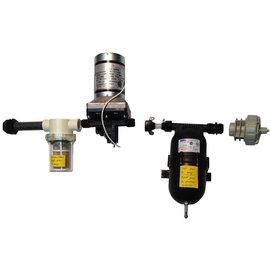 Blumat Blumat Basic Pump System