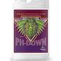 Advanced Nutrients Advanced pH Down 4 L