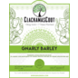 Build A Soil BuildASoil Clackamas Coots Official Gnarly Barley - Artisan Sprouted Seed Blend Whole 2 Lb