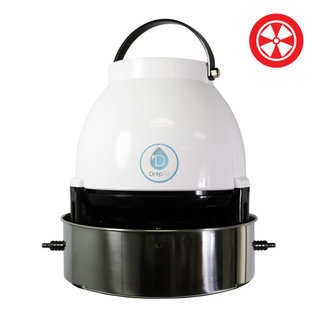 Drop Air Drop Air Humidifier 200 Pints per day