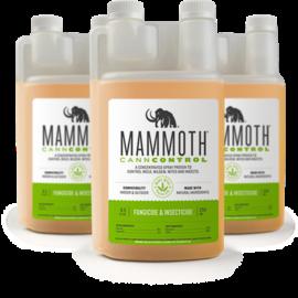 Mammoth Microbes Mammoth CannControl 500 mL