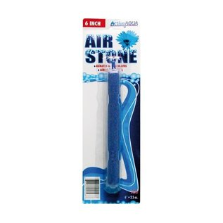"Hydrofarm Active Aqua Air Stone, 6"" (15 cm),  single"