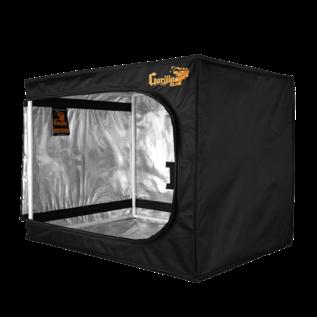 "Gorilla Grow Tent Gorilla Clone Tent 24""x24""x32"""