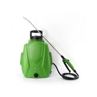 FloraFlex FloraFlex 8 L Battery Powered Sprayer Backpack