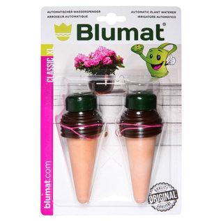 Blumat Blumat Classic XL 2 Pack